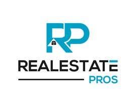 sabujbhabuk7 tarafından Logo for real estate company için no 14