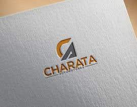 nº 27 pour Charata Automotores - 28/09/2020 19:02 EDT par islamsherajul730