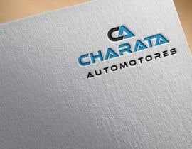 nº 22 pour Charata Automotores - 28/09/2020 19:02 EDT par ronyahammed7776