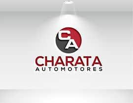 nº 18 pour Charata Automotores - 28/09/2020 19:02 EDT par noyonhabib16