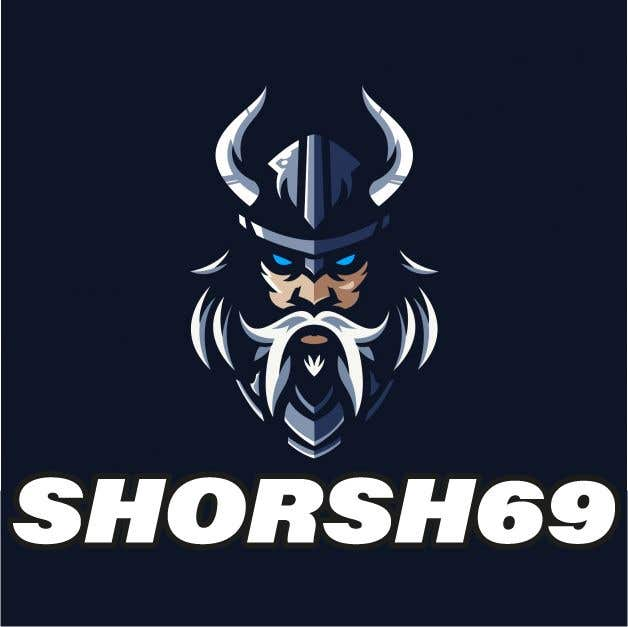 Penyertaan Peraduan #                                        59                                      untuk                                         Build me a Logo