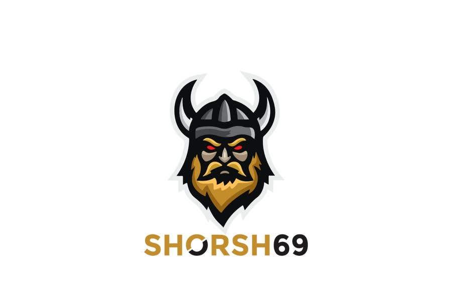 Penyertaan Peraduan #                                        78                                      untuk                                         Build me a Logo