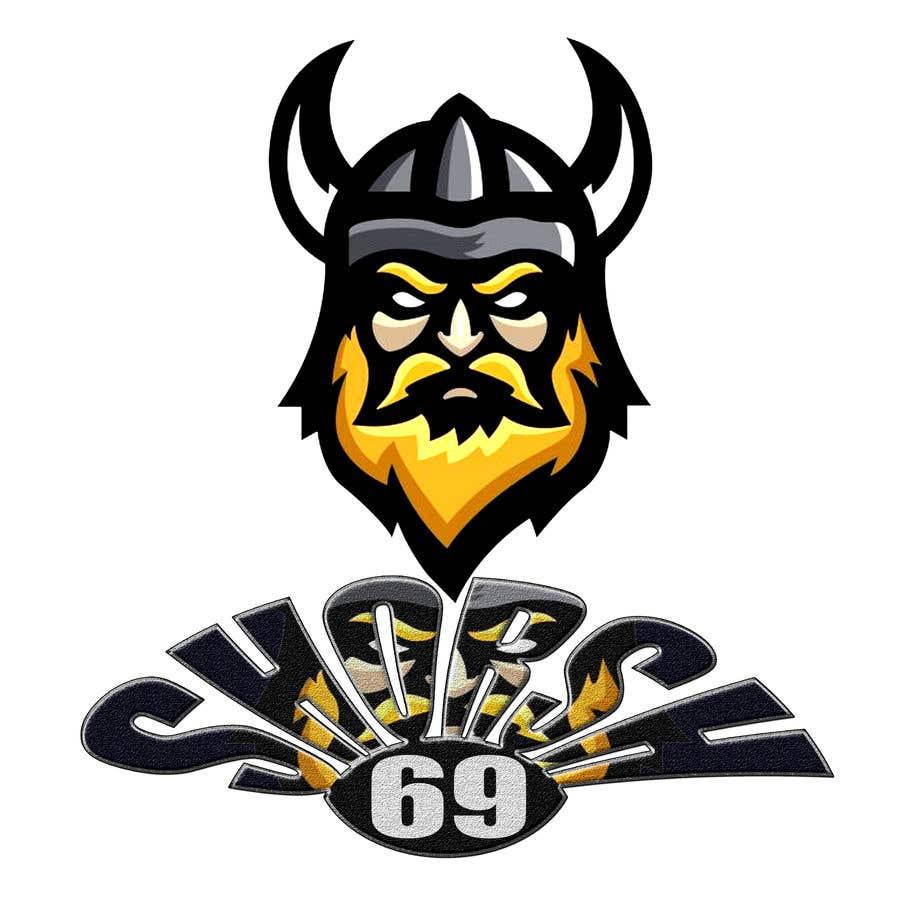 Penyertaan Peraduan #                                        87                                      untuk                                         Build me a Logo