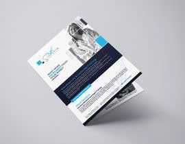 Nro 122 kilpailuun NLP Therapy Brochure käyttäjältä meenapatwal