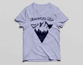 Nro 99 kilpailuun Tshirt picture design käyttäjältä Saimamubashira24