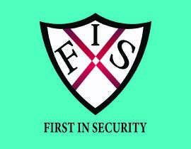 Nro 110 kilpailuun Logo Design - FIS käyttäjältä kulsumshirin25