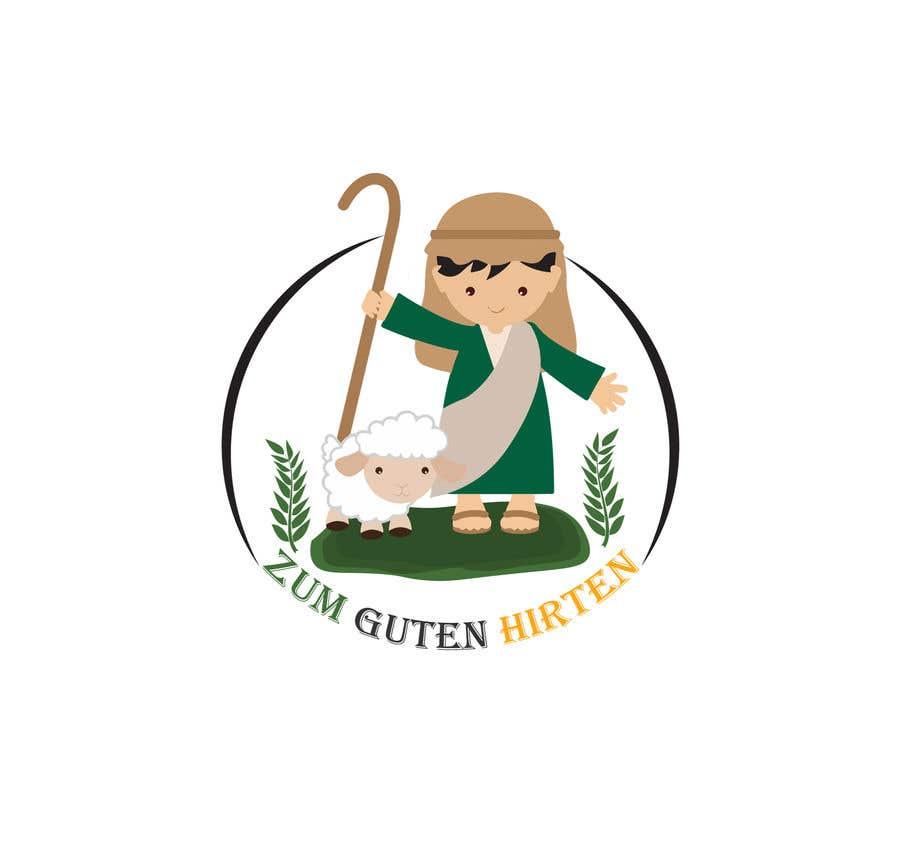 Konkurrenceindlæg #                                        60                                      for                                         logo for kindergarten