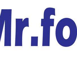 Nro 104 kilpailuun logo for my mobile store käyttäjältä darkavdark