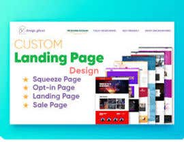 #4 for Text Content for landing page & user guide documentation af jubaidagulsanara