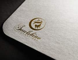 #96 for create a logo af swapnamondol105