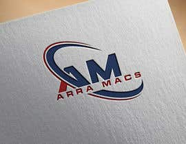 #65 для Arra Group and Macs Australia are forming a joint venture company called Arra Macs. Need a logo designed with the two words in capitals ARRA MACS Www.Arragroup.com.au and https://www.macsaustralia.com.au/ от zerinomar1133