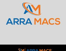 #70 для Arra Group and Macs Australia are forming a joint venture company called Arra Macs. Need a logo designed with the two words in capitals ARRA MACS Www.Arragroup.com.au and https://www.macsaustralia.com.au/ от projonmodigital