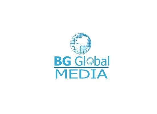 Konkurrenceindlæg #11 for Logo Design for a media Company