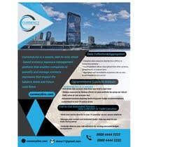 sakibcmc tarafından Brochure Design için no 37