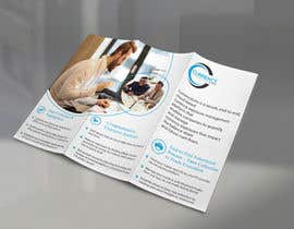 Designersujon01 tarafından Brochure Design için no 28