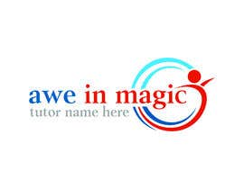 #142 untuk awe in magic (AIM) oleh misbahfirdous45