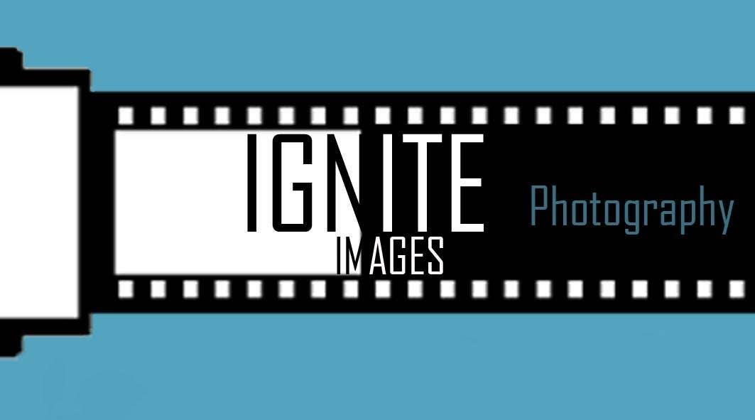 Bài tham dự cuộc thi #12 cho Logo Design for a Photographer