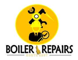 #57 cho I need a logo for a boiler repair website designed. bởi sahurkl2009