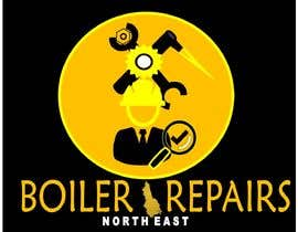 #58 cho I need a logo for a boiler repair website designed. bởi sahurkl2009