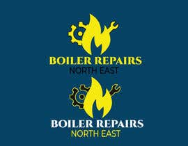 #53 cho I need a logo for a boiler repair website designed. bởi NahidHassan9