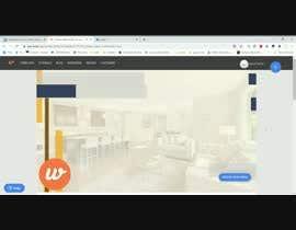 Nro 20 kilpailuun Real Estate Promo Video Template käyttäjältä lauratencaioli