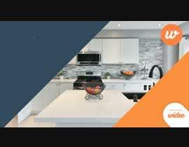 Nro 3 kilpailuun Real Estate Promo Video Template käyttäjältä muditgupta420