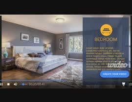 Nro 9 kilpailuun Real Estate Promo Video Template käyttäjältä VRDESIGNS78