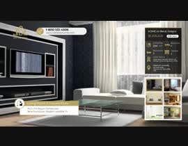 Nro 31 kilpailuun Real Estate Promo Video Template käyttäjältä seendped