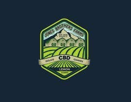 #137 cho Design a logo for Jones Brothers Farms bởi research4data