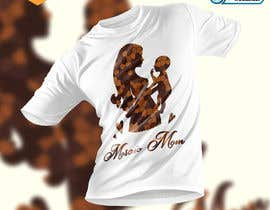Nro 9 kilpailuun 2 Mosaic T-Shirt Designs käyttäjältä ferdousisultana2
