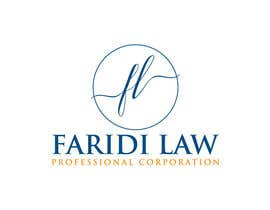 golamrabbaniit53 tarafından Law firm logo (sole practitioner) for, business cards, and letterhead için no 540