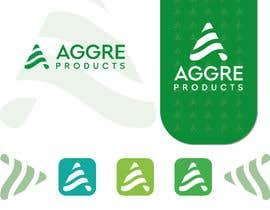 aihdesign tarafından Design a Logo For a Aggregates Business. için no 1049