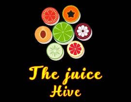 Hshakil320 tarafından The Juice Hive için no 68