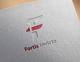 paripolash108 tarafından Design a logo for a new manufacturing business için no 76