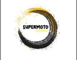 #130 for Logo for motorcycle group af hamzareaz4
