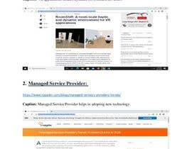 #7 cho Research Articles for Social Media  - 01/10/2020 19:20 EDT bởi uzclover