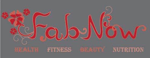 Konkurrenceindlæg #                                        36                                      for                                         Logo Design for Fab Now