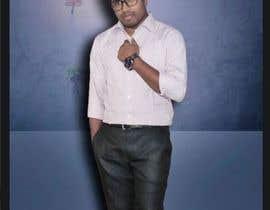 shantobiswas143 tarafından ফেসবুকে মাসের সেরা ছবির প্রতিযোগিতা (অক্টোবর) மாத பேஸ்புக் போட்டியின் புகைப்படம் (அக்டோபர்) için no 14