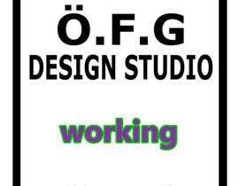 #9 para Buscamos diseñador web de omerglf