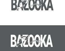#212 for Brand logo for athlete by Jobbeggar