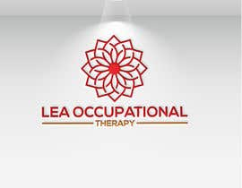 """#380 for Logo Design for an """"Occupational Therapy"""" business. by torkyit"""