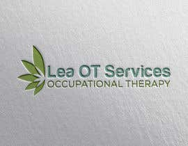 """#569 for Logo Design for an """"Occupational Therapy"""" business. by DesignerRI"""