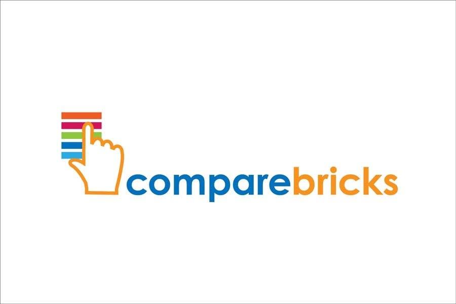 Penyertaan Peraduan #                                        14                                      untuk                                         Logo Design for a lego website