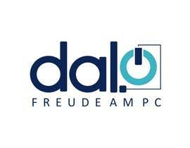 #66 for Logo Design for DALO.de / Re-Design + Enhancement af ramapea