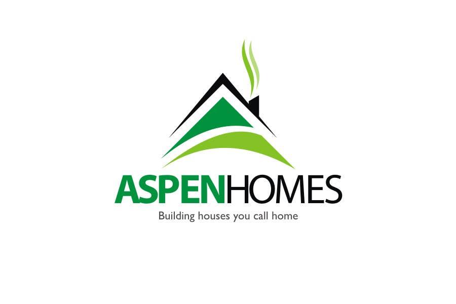 Image gallery home logo design for Best house logo design