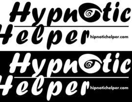 #34 cho Logo Design for Hypnotic Helper.com bởi tatuscois