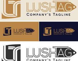 #49 untuk design logo oleh ishansagar