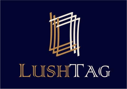 Konkurrenceindlæg #                                        35                                      for                                         design logo
