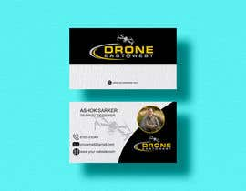 #889 for Create business card by ashoksarkerbed