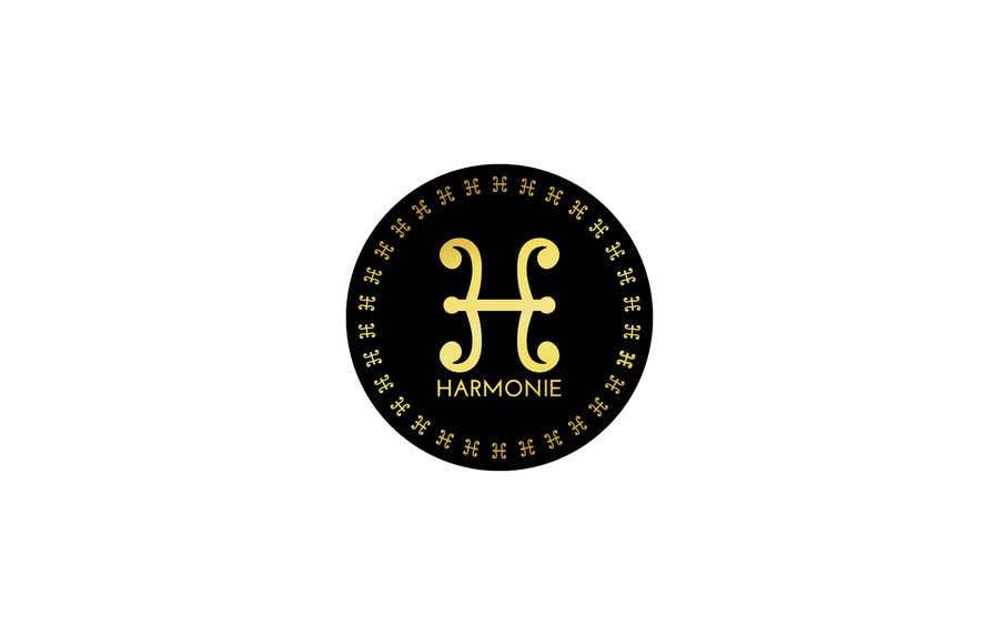 Proposition n°                                        62                                      du concours                                         Logo Pour une épicerie Fine